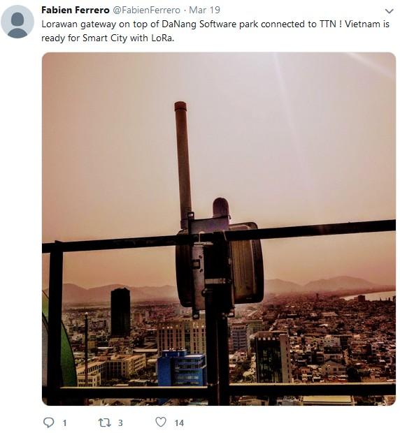 TT_vietnam