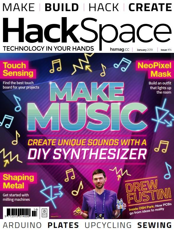 hackspace14