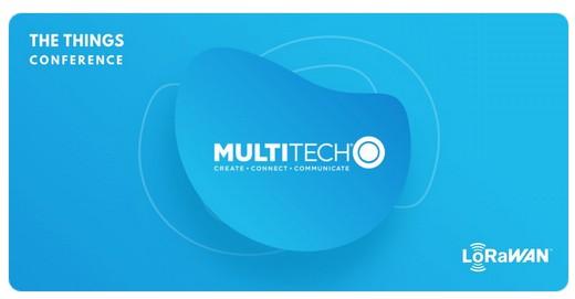 multitech%20-%20conference