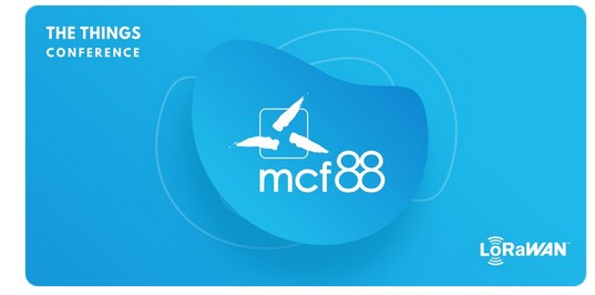 mcf88%20-%20conference