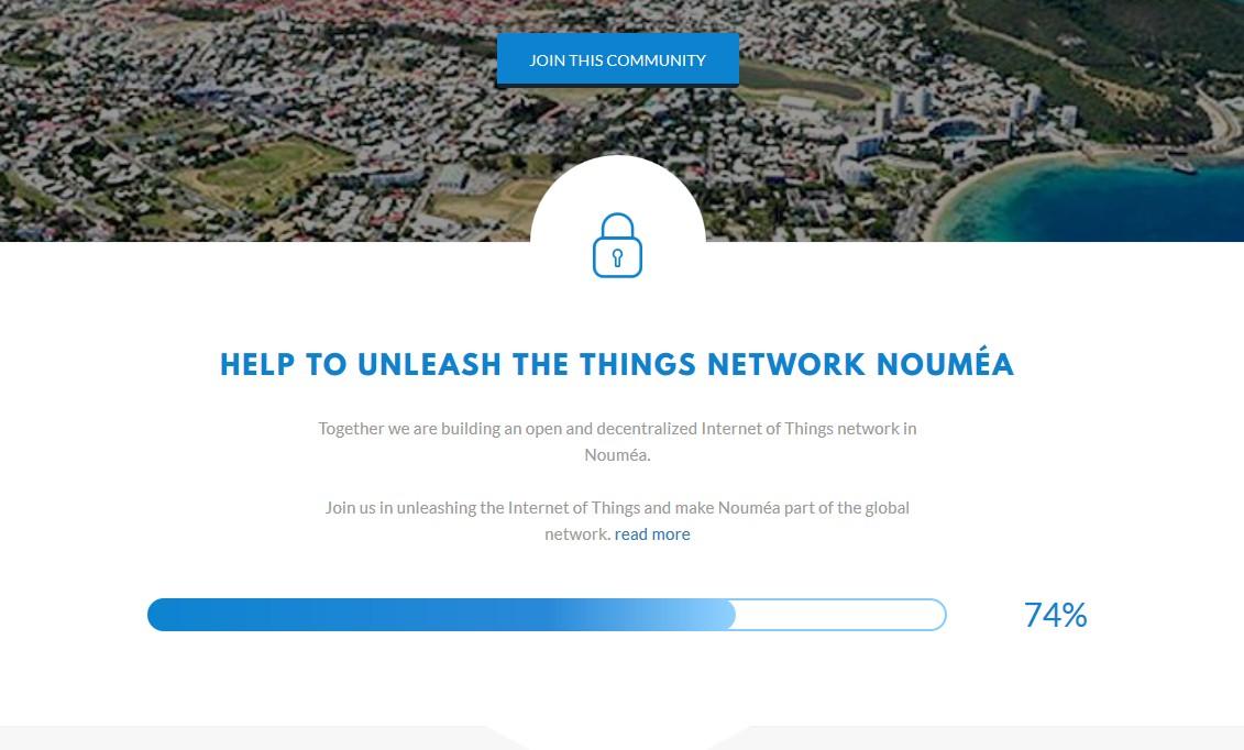TTN_Noum%C3%A9a