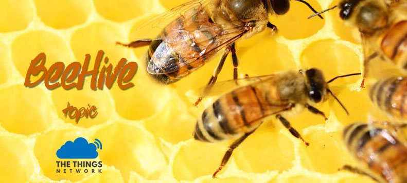 BeeHive%20topic