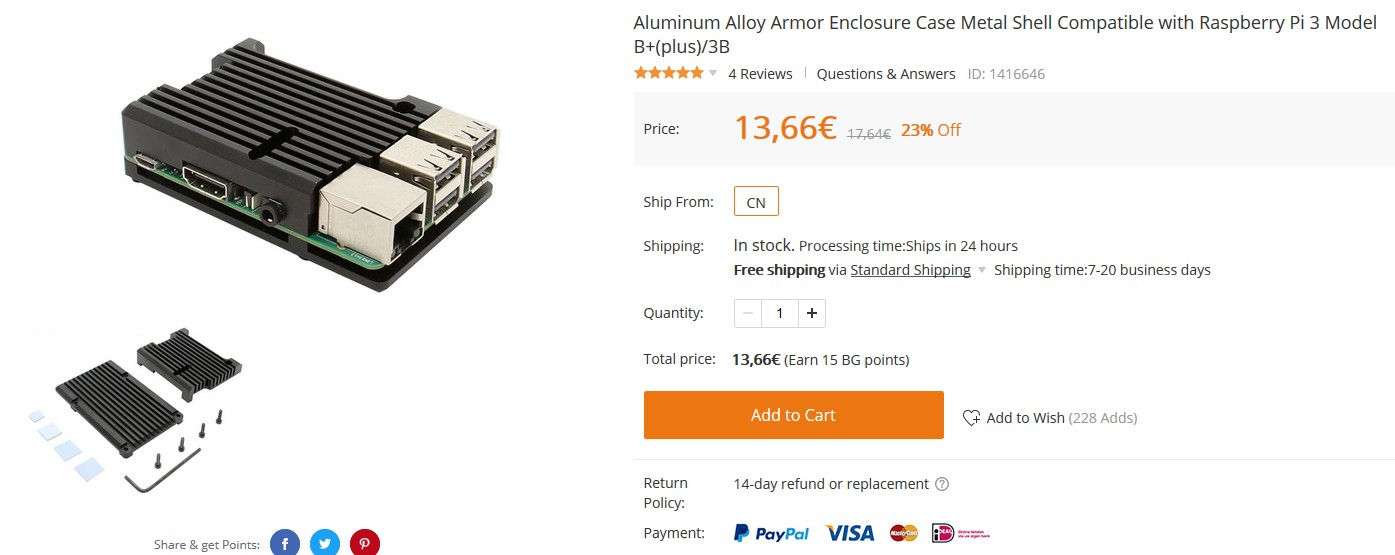 Aluminum%20Alloy%20Armor%20Enclosure%20Case