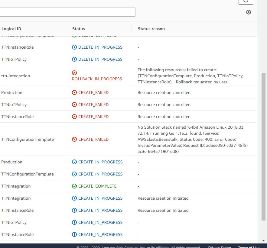 Screenshot 2020-01-30 16.13.19