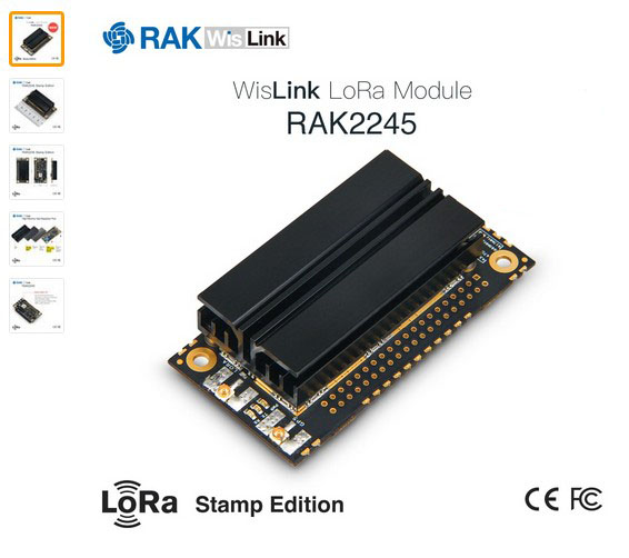 RAK2245%20Stamp%20Edition1