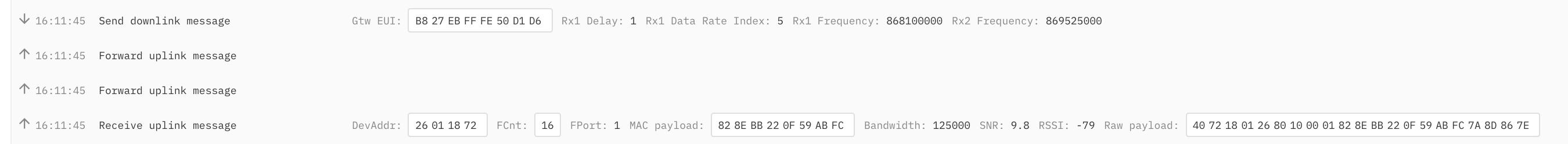Screenshot 2021-05-11 at 16.18.54