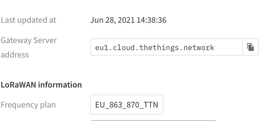 Screenshot 2021-06-28 at 15.05.13