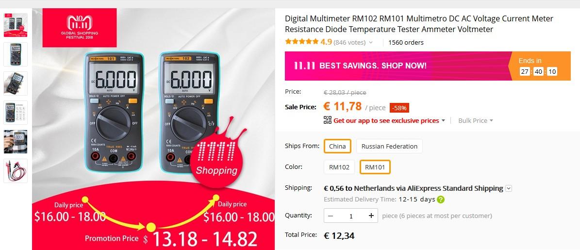 Digital%20Multimeter%20RM102