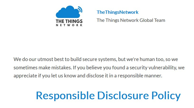 Responsible%20Disclosure%20Policy
