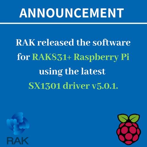 RAK831-LoRaGateway-RPi