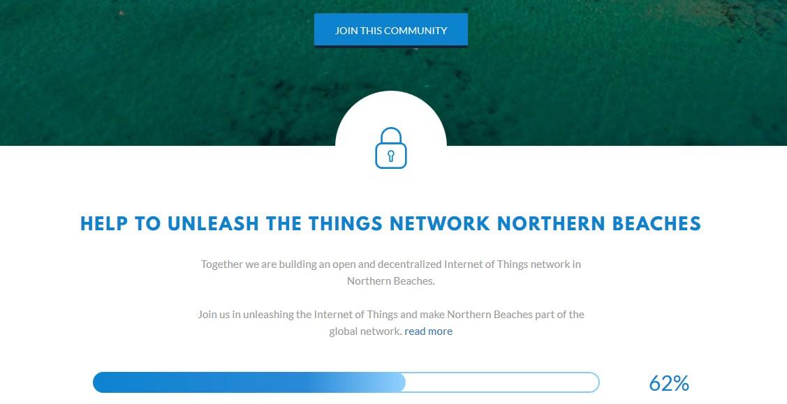 TTN_Northern%20Beaches