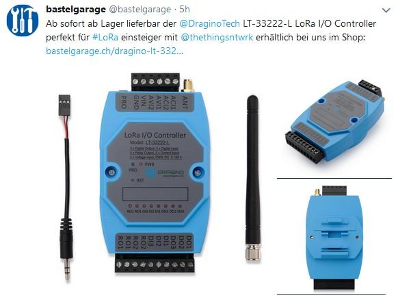 dragino-LT33222-L