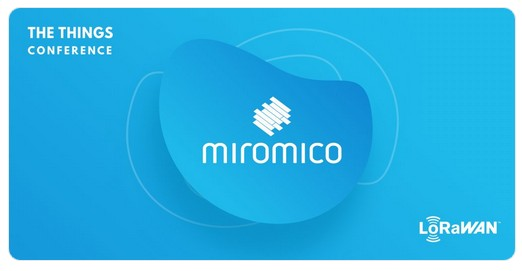 miromicoAG