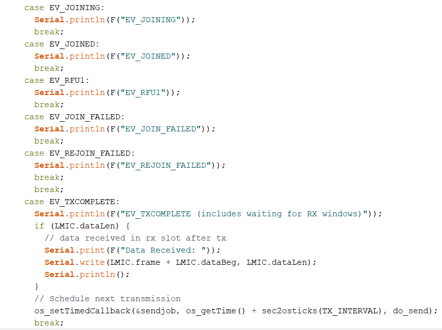 LoRashieldcode2