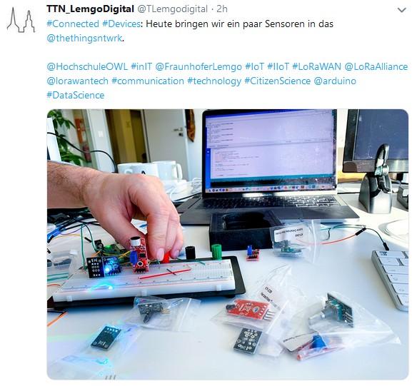 TTN_LemgoDigital