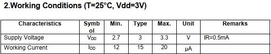 AS312%20Digital%20Smart%20Pyroelectric%20Detector