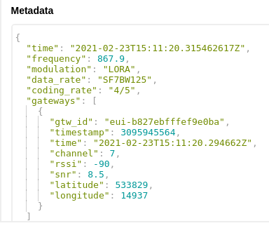 Screenshot from 2021-02-23 15-29-02