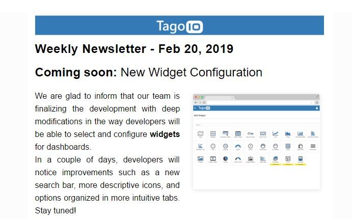 newwidgetconfiguration