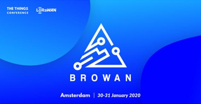 browan-2020