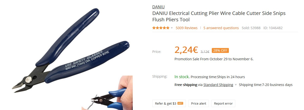 Electrical%20Cutting%20Plier